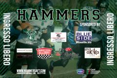 flyer-week-8-Hammers-vs-wolverines-(a6)retro