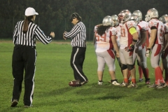 Hammers vs. Red Jackets (102)