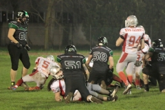 Hammers vs. Red Jackets (103)