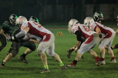 Hammers vs. Red Jackets (113)