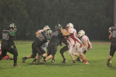 Hammers vs. Red Jackets (94)
