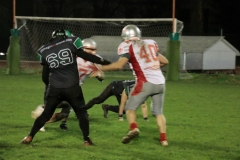 Hammers vs. Red Jackets (95)