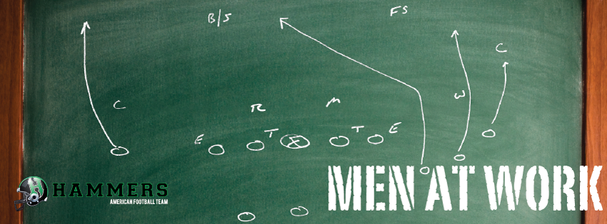 Articolo-2---Pass-Protection-–-How-to-protect-QB-…-and-server(Site2015NewsDimension)