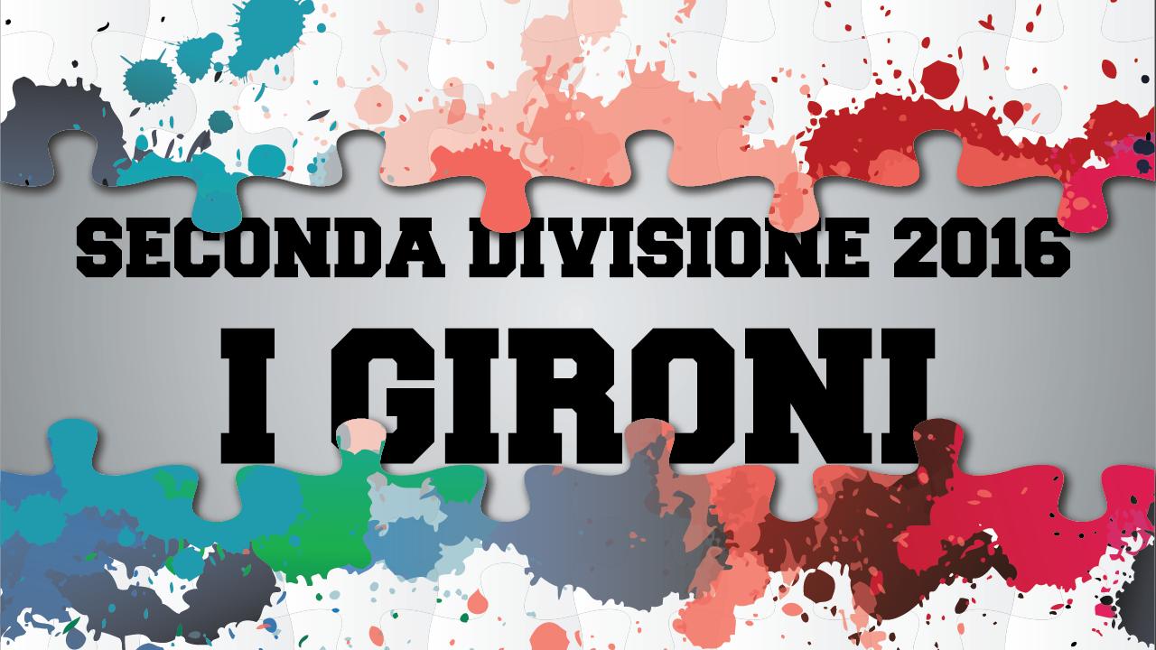 Articolo-25---IGironiSeConDivision