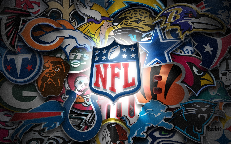 nfl-teams-logo-background