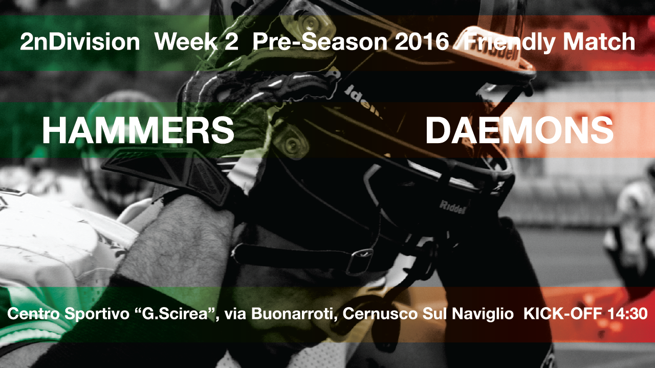 Articolo-34---Hammers@Daemons