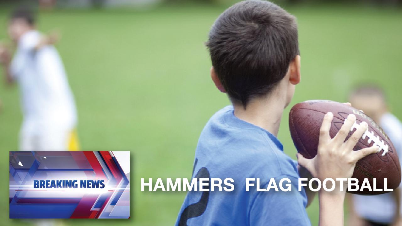 Articolo-40---BreakingNewsFlagFootball