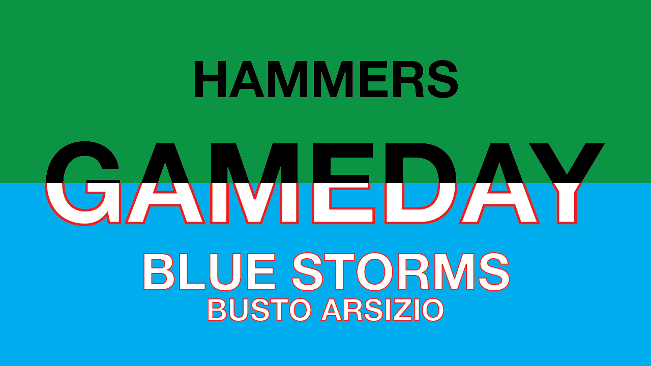 Articolo-53---GAMEDAY-hammersVSbluestorms-season2016-week10