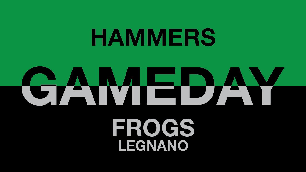 Articolo-54---GAMEDAY-hammersVSfrogs-season2016-byeweek03