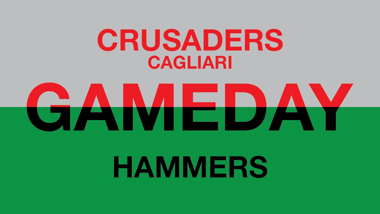 Articolo-56---GAMEDAY-hammersVScrusaders-season2016-week08