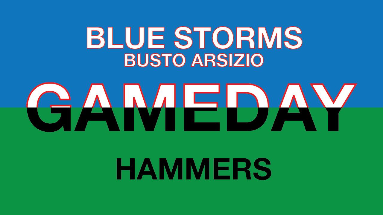 Articolo-52---GAMEDAY-bluestormsVShammers-season2016-week05