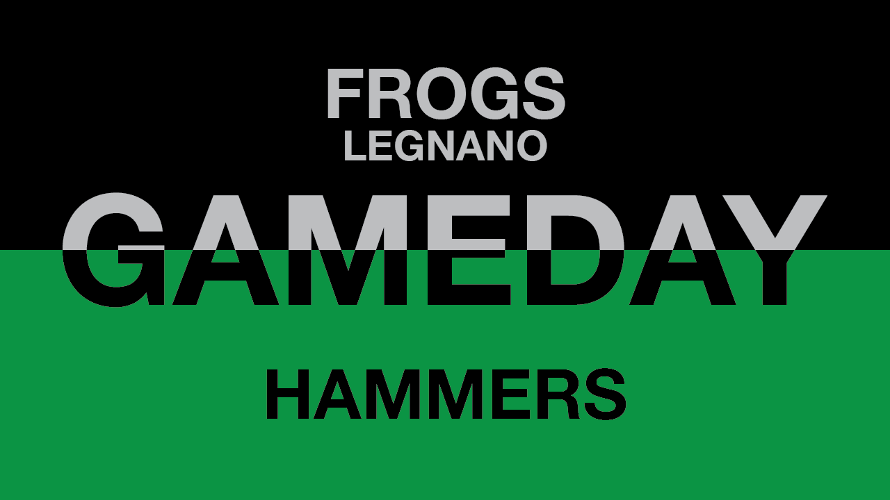 Articolo-55---GAMEDAY-frogsVShammers-season2016-week06