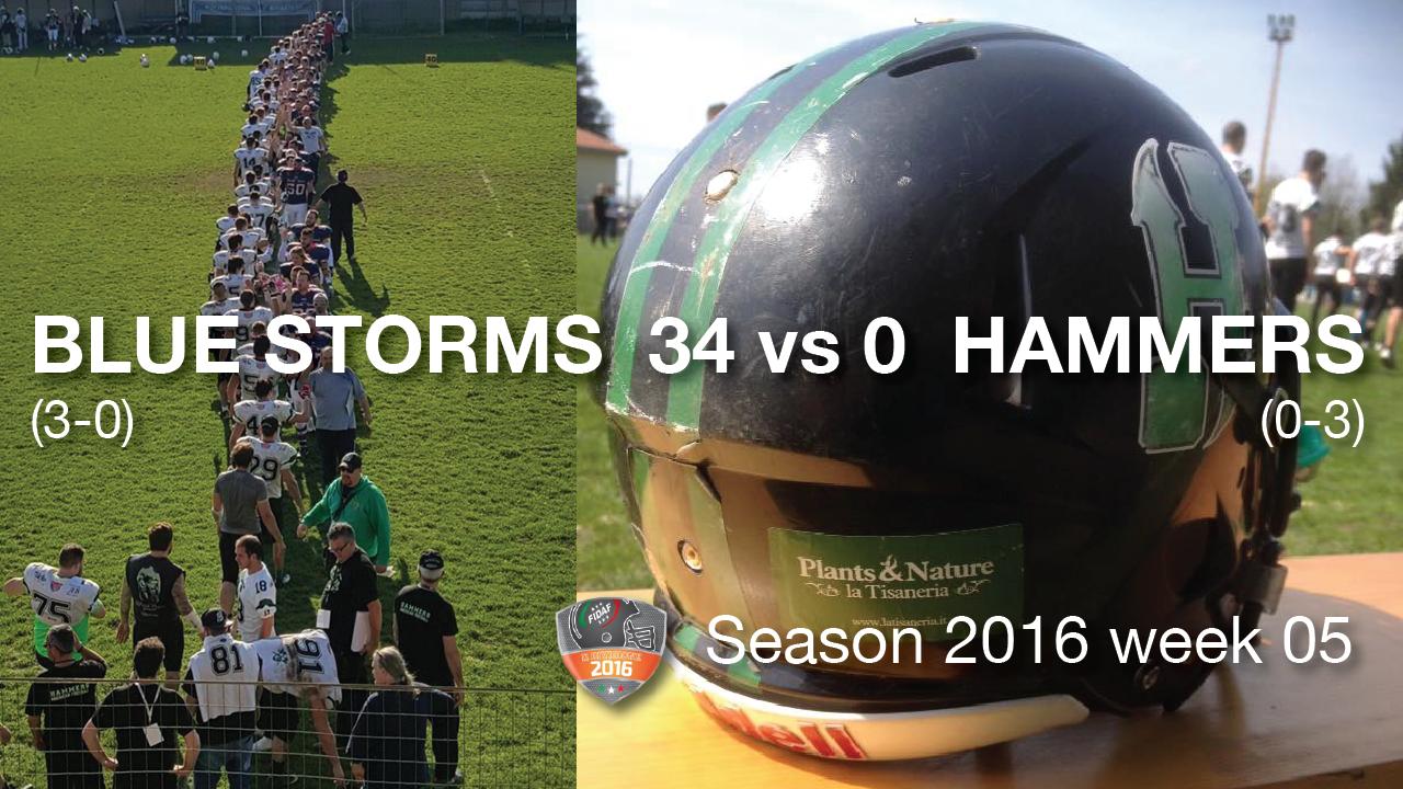 Articolo-61---bluestorms34VS0hammers-season2016week5