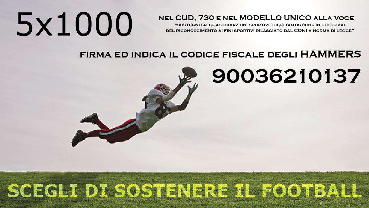 Articolo-64---5X1000