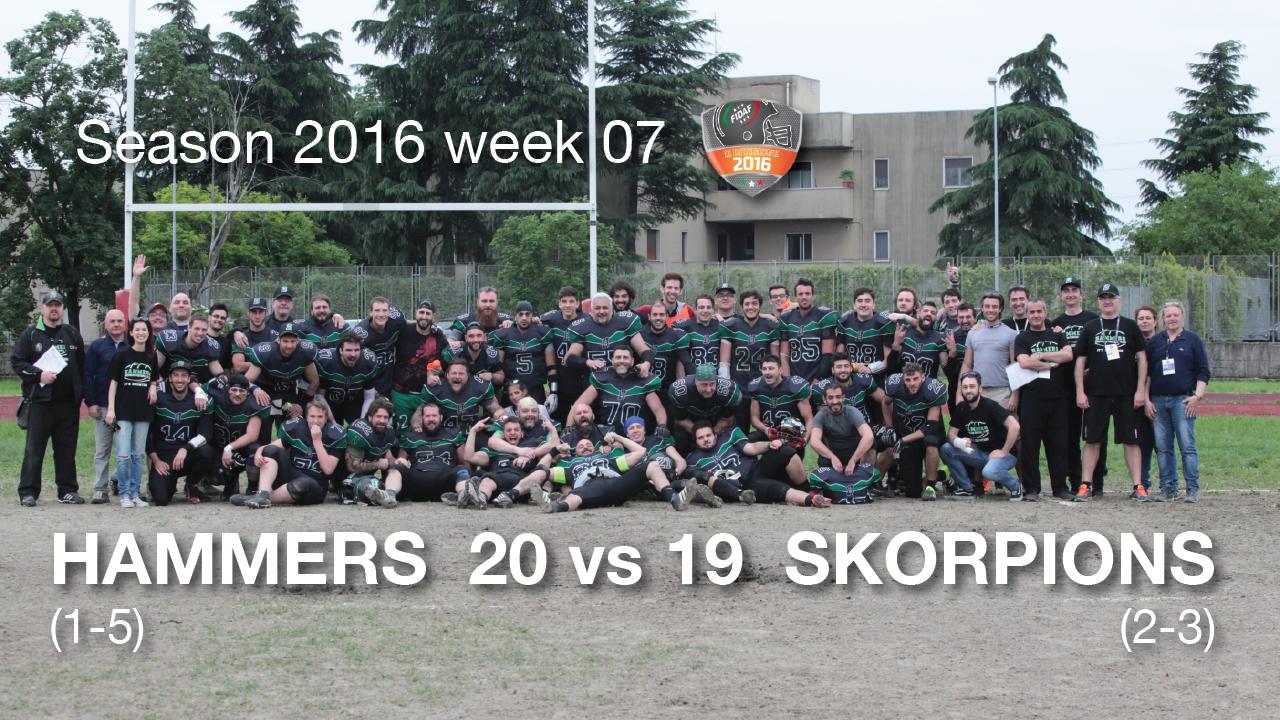 Articolo-66---hammers20VS19skorpions-season2016week7