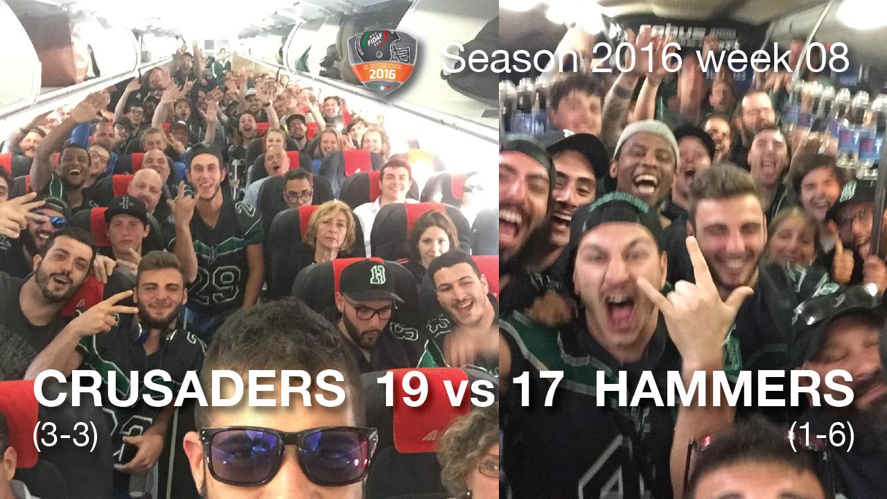 Articolo-68---season2016week8-crusaders19VS17hammers