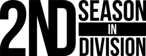 logo-2nd